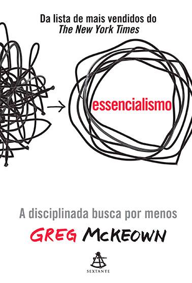 6 dicas de livros que trazem explicações científicas e cases que inspiram ação e servem como referência para superar problemas na vida e nos negócios